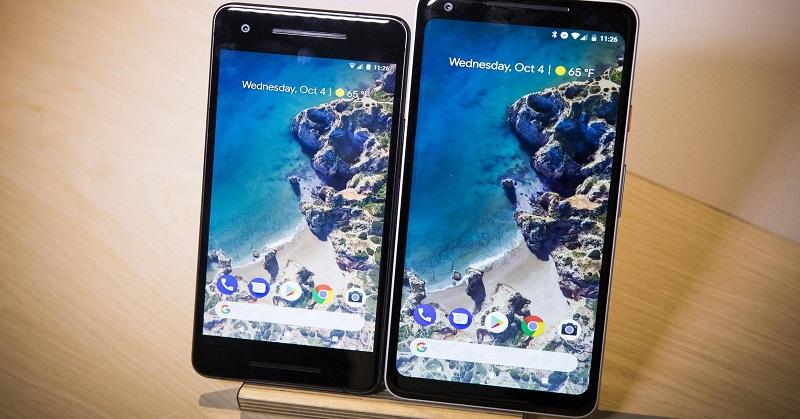 https: img.okezone.com content 2017 10 05 57 1789110 nih-spesifikasi-google-pixel-2-dan-pixel-2-xl-pesaing-iphone-8-OjuI3DtmoE.jpg