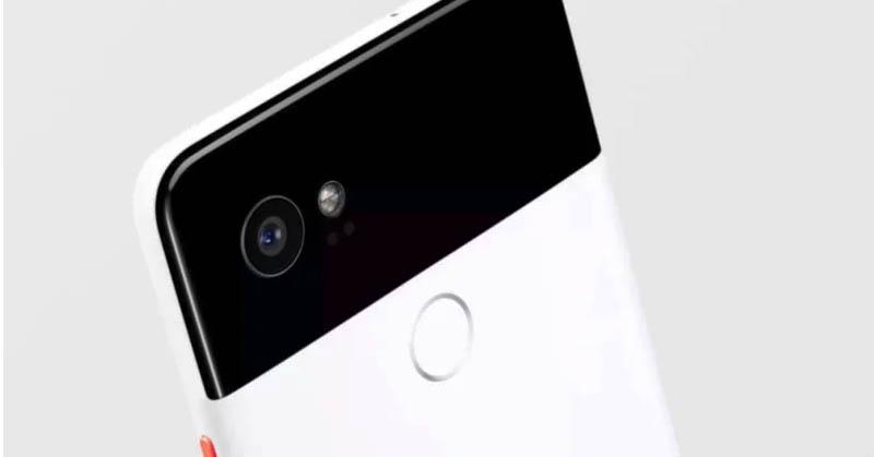 https: img.okezone.com content 2017 10 05 57 1789407 libas-iphone-8-plus-google-pixel-2-puncaki-kamera-smartphone-terbaik-t2DOf7zj2c.jpg