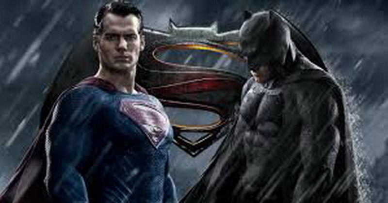 https: img.okezone.com content 2017 10 06 206 1789986 batman-v-superman-dikritik-tajam-ben-affleck-terima-yZH2mZDIdw.jpg