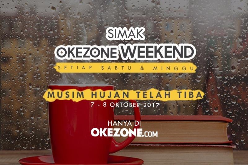 https: img.okezone.com content 2017 10 06 481 1790456 okezoners-menyambut-musim-hujan-yuk-simak-kisah-unik-tren-busana-hingga-mitosnya-sthf06bsqD.jpg
