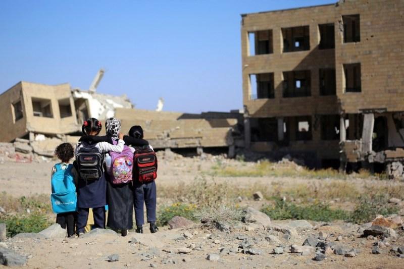 https: img.okezone.com content 2017 10 07 18 1790603 saudi-anggap-laporan-pbb-soal-683-anak-korban-perang-di-yaman-menyesatkan-pSqxhGbmx4.jpg