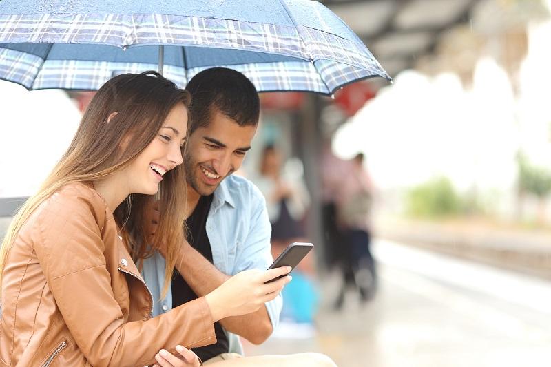 Platform Online Jadi Opsi Menarik Musisi Indie untuk ...