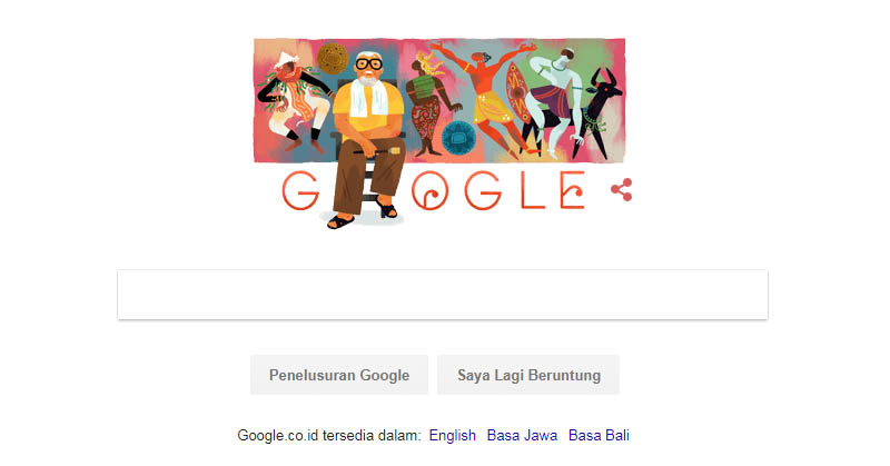https: img.okezone.com content 2017 10 09 207 1791470 ada-orang-indonesia-di-google-doodle-hari-ini-siapa-dia-zRczWP5P8Q.jpg
