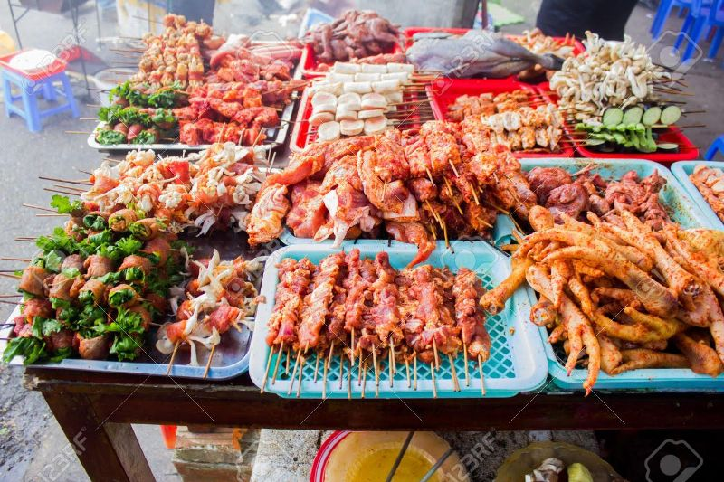 https: img.okezone.com content 2017 10 09 298 1792123 backpacker-diary-street-food-sapa-vietnam-berburu-jajanan-penghangat-badan-sambil-belajar-bahasa-lokal-4IEJkmfA3X.jpg