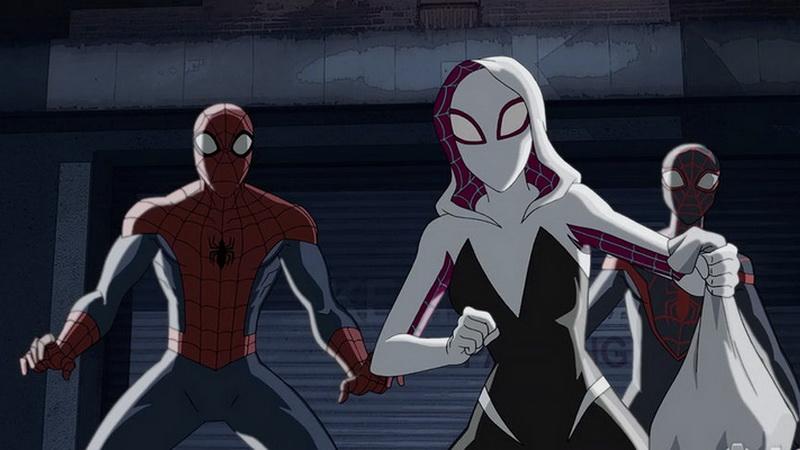 https: img.okezone.com content 2017 10 09 598 1791379 asyik-serial-spider-man-tayang-perdana-14-oktober-di-indonesia-jqpBxCA6RY.jpg