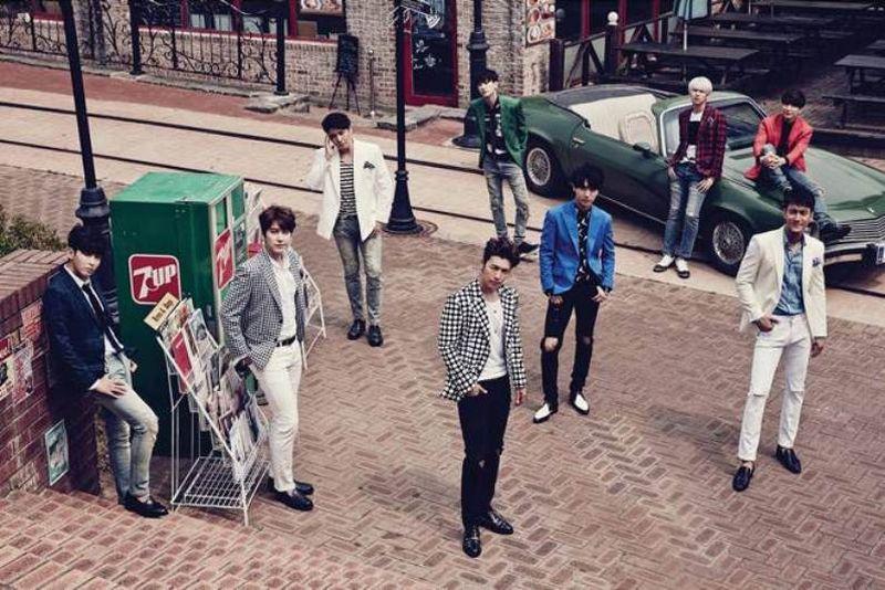 https: img.okezone.com content 2017 10 10 205 1792237 comeback-super-junior-tampilkan-persiapan-album-baru-di-reality-show-sj-returns-wn0uKtjGgP.jpg