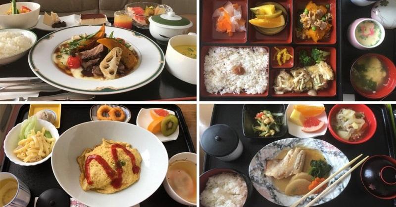 https: img.okezone.com content 2017 10 10 298 1792572 bikin-kepengen-makanan-untuk-pasien-di-rumah-sakit-jepang-seperti-di-restoran-a4yCDctk1v.jpg