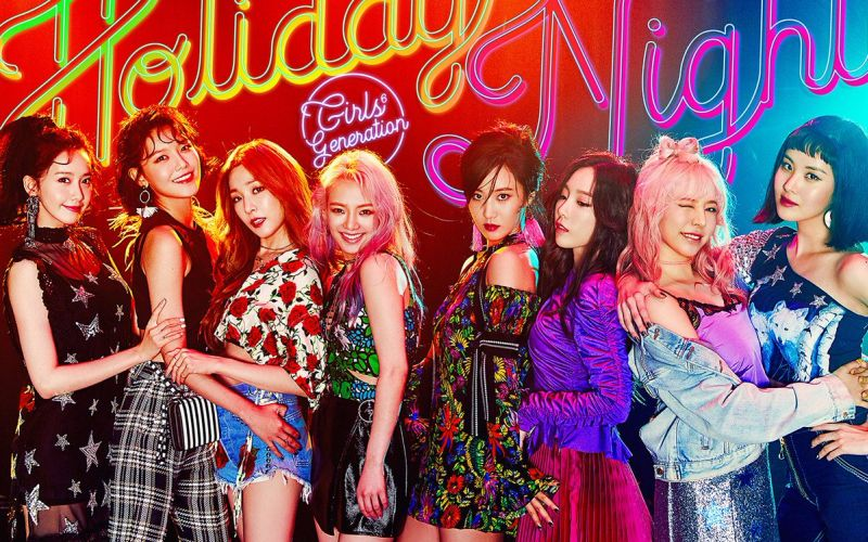 https: img.okezone.com content 2017 10 10 33 1792295 hengkang-dari-sm-entertainment-tiffany-dan-sooyoung-copot-atribut-girls-generation-0XdP7Ddqsm.jpg