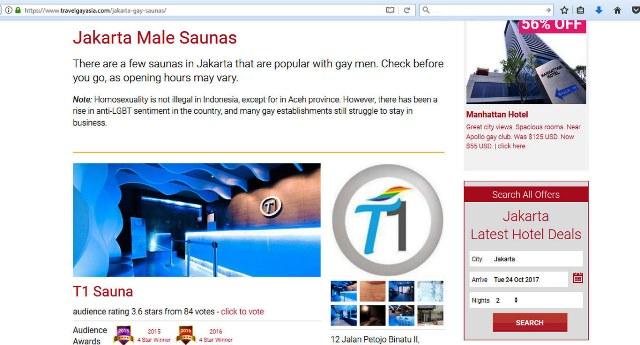https: img.okezone.com content 2017 10 10 338 1792527 ini-toh-situs-yang-mengundang-para-gay-datang-ke-t1-sauna-jsItoTBaSW.jpg