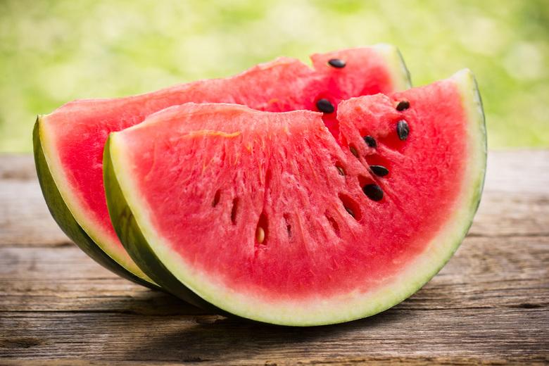 Makanan Penambah Darah Rendah 15 Sayuran Penambah Darah Rendah