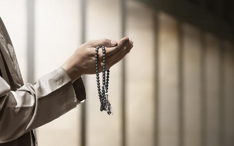Bagaimana Cara Mengetahui Taubat Sudah Diterima atau Tidak?