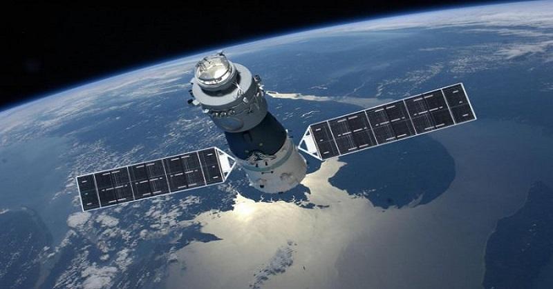 https: img.okezone.com content 2017 10 13 56 1795151 mengerikan-tiangong-1-stasiun-luar-angkasa-akan-hancur-dan-jatuh-ke-bumi-wgSz43b5iW.jpg