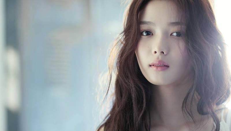 https: img.okezone.com content 2017 10 13 598 1794765 friday-k-pop-incar-pasar-asia-a-e-networks-rambah-korea-wQI4TiYhau.jpg