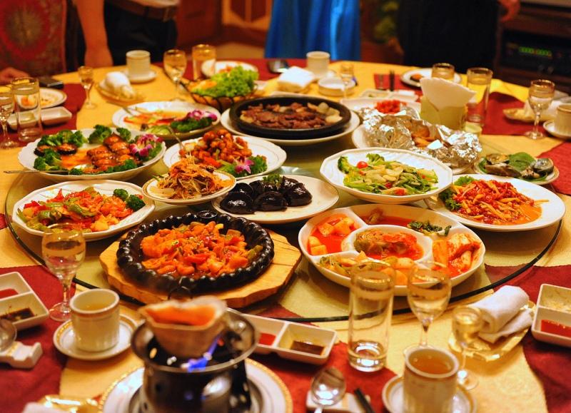Peringati Hari Pangan Sedunia Tips Ini Bisa Dilakukan Untuk Mengurangi Limbah Makanan Di Rumah Okezone Lifestyle