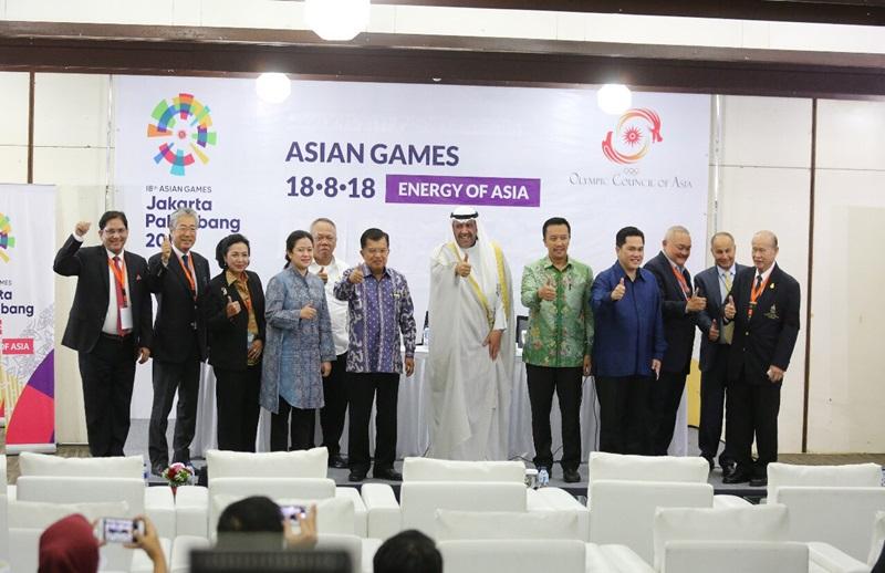 https: img.okezone.com content 2017 10 16 542 1796132 menko-pmk-persiapan-penyelenggaraan-asian-games-2018-sesuai-target-x7HMgNLfmL.jpg