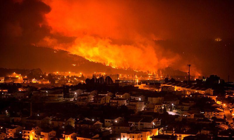 https: img.okezone.com content 2017 10 17 18 1796837 kebakaran-hutan-di-portugal-dan-spanyol-korban-tewas-bertambah-jadi-39-orang-lRed8wdpSi.jpg
