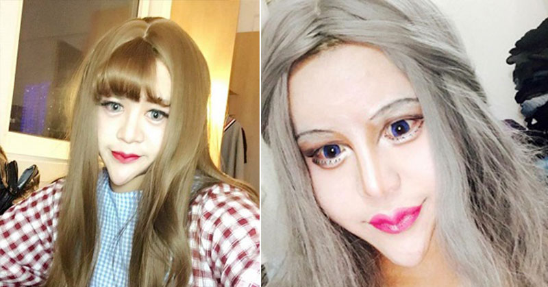 https: img.okezone.com content 2017 10 17 194 1797163 wanita-asal-china-ini-klaim-dirinya-paling-cantik-sedunia-usai-operasi-plastik-seperti-apa-penampilannya-DlqXZJ2XQG.jpg