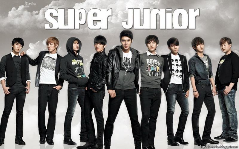 https: img.okezone.com content 2017 10 17 205 1797100 super-junior-mulai-unggah-teaser-comeback-siwon-oppa-telah-kembali-R0MPpILiTg.jpg