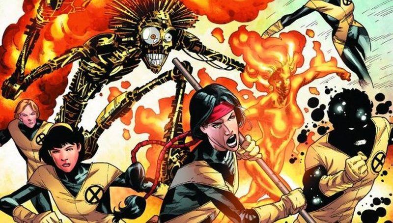https: img.okezone.com content 2017 10 17 206 1797297 new-mutants-jadi-film-trilogi-horror-x-men-pertama-aY0qdugal8.jpg