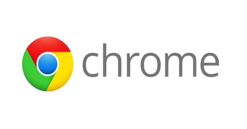 https: img.okezone.com content 2017 10 17 207 1797356 mantap-google-sematkan-antivirus-di-browser-chrome-BjZfDbDCDT.jpg