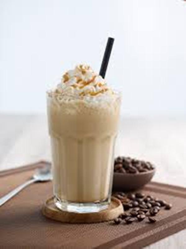 https: img.okezone.com content 2017 10 17 298 1797419 pop-sugar-lepaskan-lelah-sepulang-kerja-dengan-3-olahan-iced-coffee-segar-nan-menggugah-selera-brQl8INhok.jpg