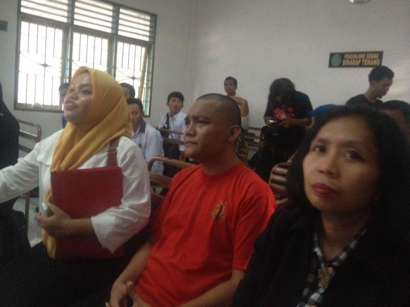https: img.okezone.com content 2017 10 18 340 1798130 simpan-4-5-gram-sabu-aktor-malaysia-divonis-11-tahun-penjara-4lQoEPMHJI.jpg