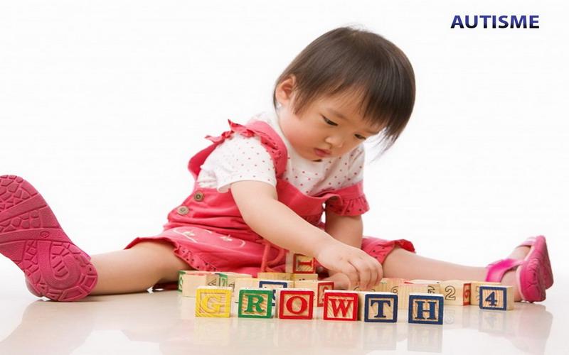 https: img.okezone.com content 2017 10 18 481 1797952 terungkap-mengapa-anak-perempuan-memiliki-risiko-lebih-kecil-menderita-autisme-ZNavG7fvlD.jpg