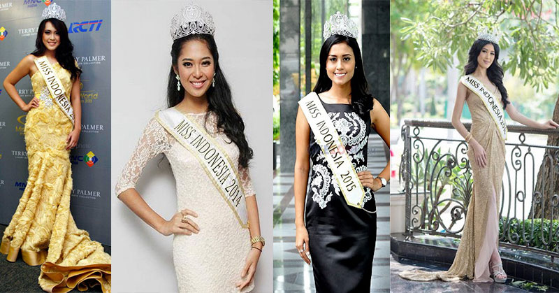 https: img.okezone.com content 2017 10 19 194 1798769 prestasi-miss-indonesia-di-ajang-miss-world-selama-5-tahun-terakhir-lRaX13yX8P.jpg