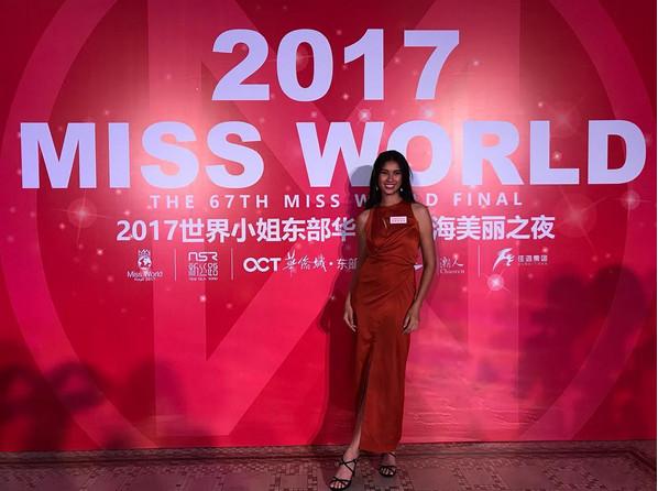 https: img.okezone.com content 2017 10 23 194 1800573 jadi-vegetarian-achintya-nilsen-menahan-diri-di-karantina-miss-world-2017-y1BfTsbJFk.jpg