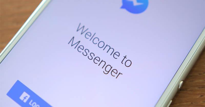 https: img.okezone.com content 2017 10 23 207 1800541 keren-pengguna-facebook-bisa-kirim-uang-di-aplikasi-messenger-1LQJBY4i5A.jpg