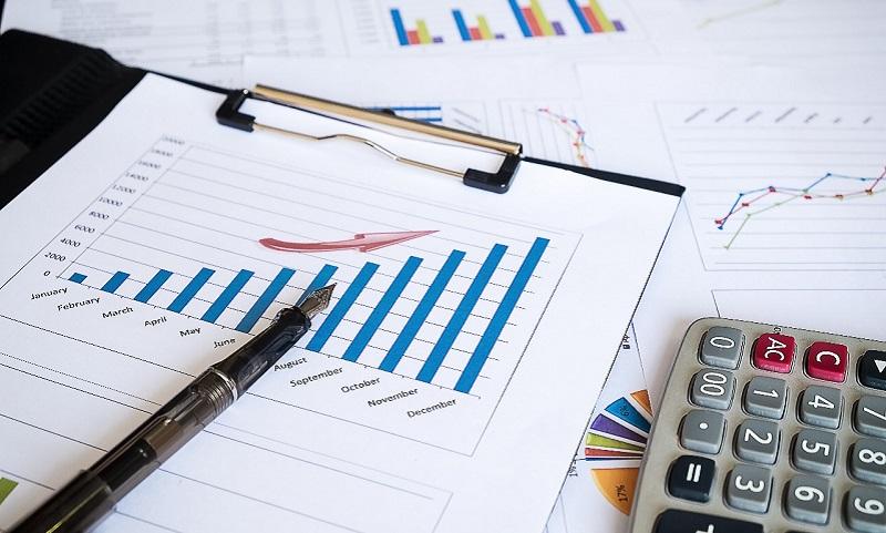 KICI Tak Lagi Rugi, Kedaung Indah Bukukan Penjualan Rp87,9 Miliar : Okezone Economy