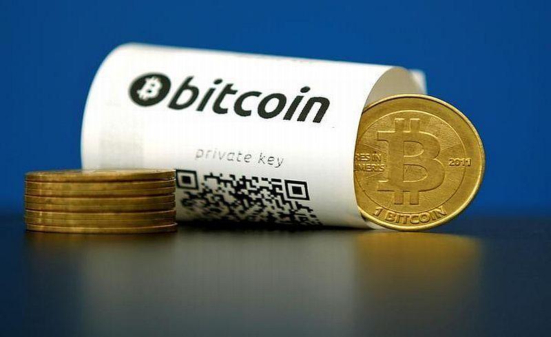 mata uang digital tracto
