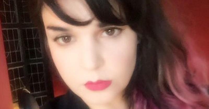 https: img.okezone.com content 2017 10 23 33 1800754 duh-bassist-marilyn-manson-dituding-perkosa-dan-siksa-mantan-kekasih-NqCOSIb3TU.jpg