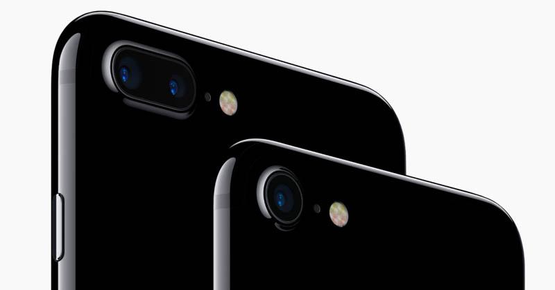 https: img.okezone.com content 2017 10 23 57 1800533 duh-demi-iphone-8-apple-setop-penjualan-iphone-7-versi-256-gb-2eUlFOzfrG.jpg