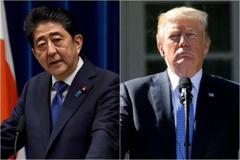 https: img.okezone.com content 2017 10 24 18 1801075 kembali-jadi-perdana-menteri-jepang-presiden-trump-ucapkan-selamat-ke-shinzo-abe-e8YDjbrRvE.jpg