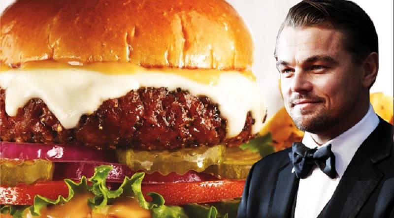 https: img.okezone.com content 2017 10 24 298 1801196 demi-masa-depan-lebih-sehat-leonardo-dicaprio-investasikan-kekayannya-untuk-burger-vegan-BCz4IRJL9n.jpg