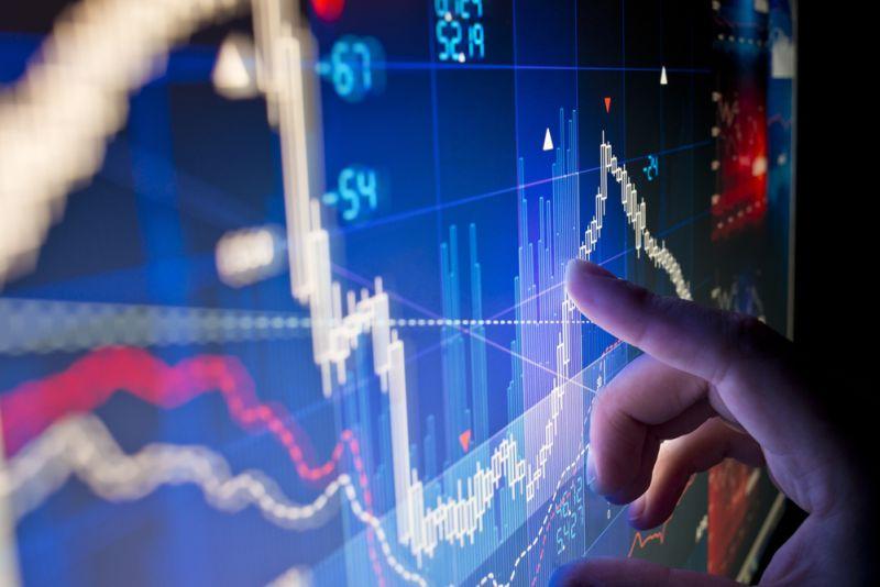 OASA Walah, Beban Pokok Penjualan Tekan Laba Protech Mitra hingga 54,04% : Okezone Economy