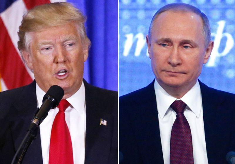 https: img.okezone.com content 2017 10 26 18 1802658 trump-rusia-hambat-usaha-as-menangkal-krisis-nuklir-korut-aDosE2T9T8.jpg
