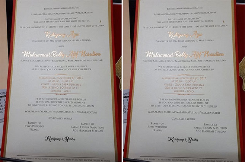 https: img.okezone.com content 2017 10 26 196 1802697 jelang-hari-h-beredar-undangan-pernikahan-kahiyang-dan-bobby-versi-bahasa-inggris-5rExhQ3jpr.jpg