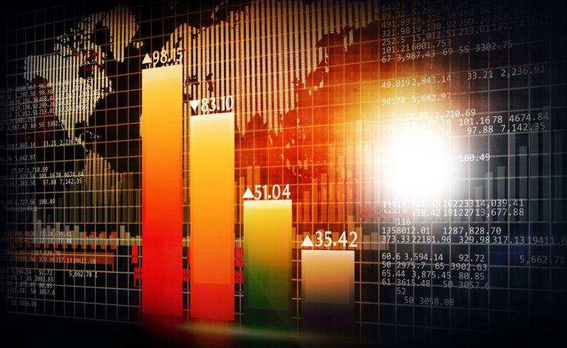 BRMS Parah! Turun 37,99%, Bumi Resources Minerals Masih Cetak Rugi Rp1,24 Triliun : Okezone Economy