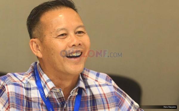 DPP Gerindra Persilakan Aswari Riva'i Tentukan Calon Wakilnya di Pilgub Sumsel