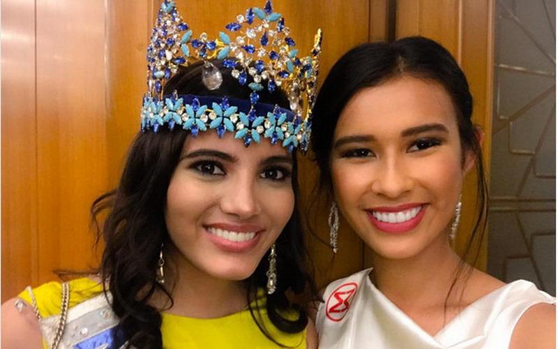 https: img.okezone.com content 2017 10 27 194 1803405 achintya-nilsen-selfie-dengan-miss-world-2016-netizen-semoga-crown-nya-pindah-ke-kepala-tya-f0J2lrtl9f.jpg