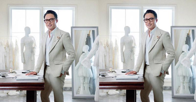 https: img.okezone.com content 2017 10 27 194 1803533 monochrome-chic-ditonjolkan-barli-asmara-pada-koleksi-ready-to-wear-yang-di-tampilkan-di-jakarta-fashion-week-2018-87FNpaVWpy.jpg