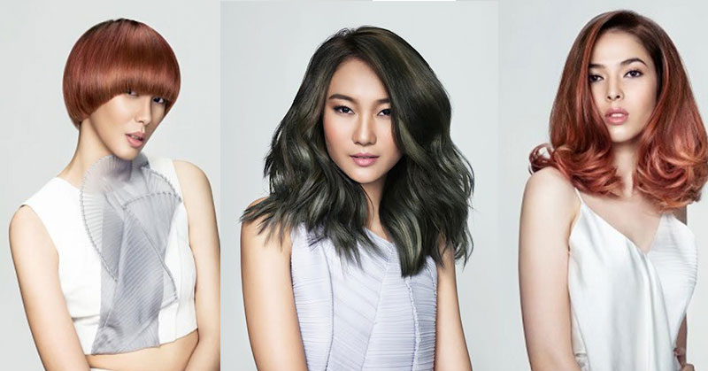 okezone week end beda model rambut wanita zaman dulu dan sekarang BlhFTo04kp