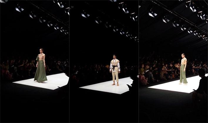 https: img.okezone.com content 2017 10 27 194 1803815 keindahan-tenun-dayak-iban-bergaya-stylish-dan-modern-karya-yurita-puji-di-jfw-2018-f1E78qwPXN.jpg