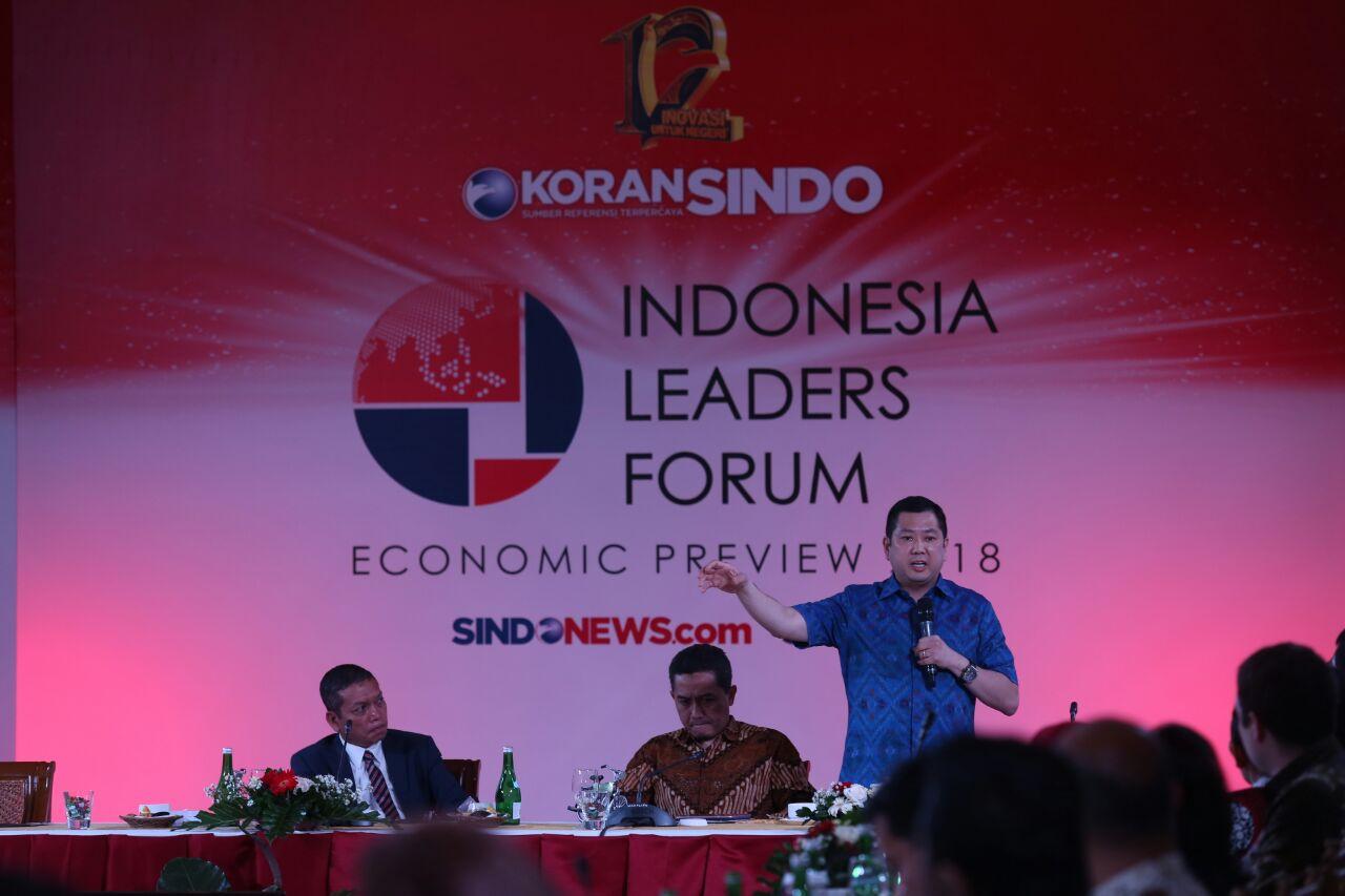 https: img.okezone.com content 2017 10 27 320 1803355 hary-tanoe-indonesia-harus-mampu-ciptakan-nilai-tambah-9m6h6vZHM9.jpeg