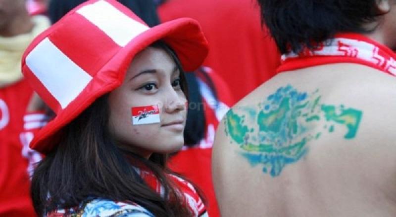 Okezone Week End Ngaku Jadi Pemuda Indonesia Cari Tahu Hak Kalian Di Sini Okezone Lifestyle