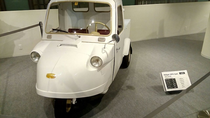 https: img.okezone.com content 2017 10 29 15 1804559 top-autos-of-the-week-terungkap-sejarah-awal-terciptanya-kendaraan-roda-tiga-2Edt8eeL0K.jfif