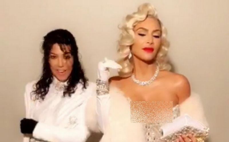 https: img.okezone.com content 2017 10 30 33 1805027 pesta-halloween-kim-kardashian-tampil-memukau-sebagai-madonna-Pn8QTPPd9m.jpg