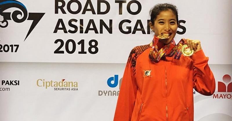 https: img.okezone.com content 2017 10 31 33 1805530 keren-olivia-zalianty-raih-dua-medali-emas-di-kejuaraan-wushu-road-to-asian-games-2018-GcdxrrlZrw.jpg